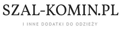 Szal-Komin.pl