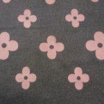 szal-kaszmirowy-dwustronny-kwiat-szaro-rozowy
