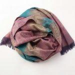 szal-kaszmirowy-z-wzorem-paisley-rozowo-morski