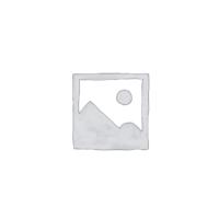 apaszki średnie